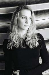 Ashley Boisvert