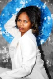 Miss Divine