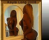 kayla long