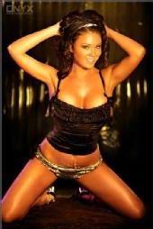 www.JessicaLeighBunny.com