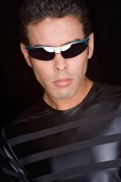 Sergio C.