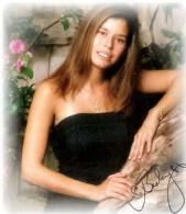 quetepie2003