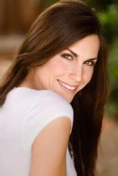 Michelle Alighchi