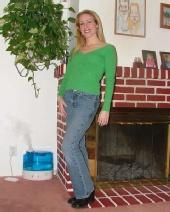 Nicole Woodrum