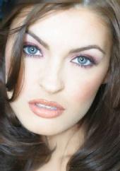 Stephanie Daughenbaugh