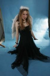 Dela - Dark Angel
