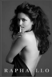 """Sara Frances - """"Raphaello"""""""