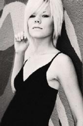 Rebekah Chester