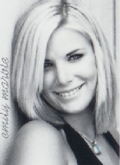 Emily Marble