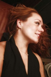Liz Warner-Osborne
