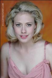 Shawna Ferris