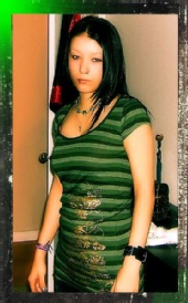 PlayGirl2006