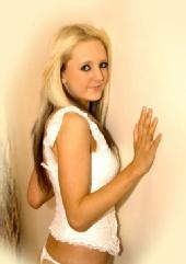 Leanne Mapp - Me x