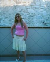 Katie - x On Holidays - Gran Canaria x