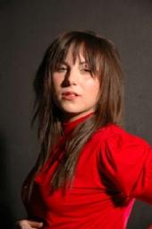 Sloggett - Miss Scarlett