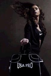Mckenzi Brookes - Bag