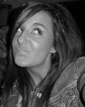 Rhianna Danielle - Thinking Of Him