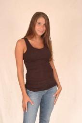 Dana Bright