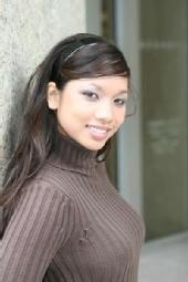 Judy Ann Villanueva