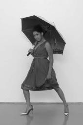 Michelle Kee