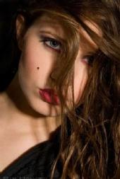 Lynn Anderson - MUA: Shaunta Eason Hair:Me