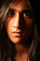 Mohsin - My face