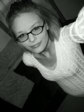 Deanna Renee - Me.