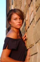 Amber Wilson