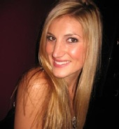 Nicole Seidman