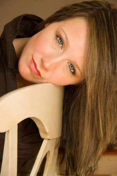 Jennifer Hallett
