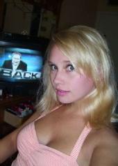 Lauren Wild