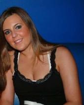 Alicia Koch
