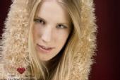 Zoe Cerree - Winter in Dallas