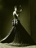 Kalen Brest - Fashion
