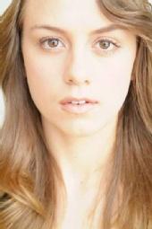 Lauren Champlin
