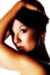 Nikki Lin