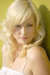 Morgan Manning