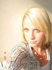 Carleen Batchelor