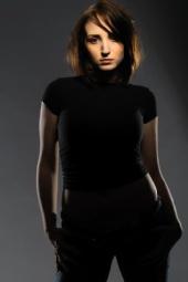 Shannon Skye