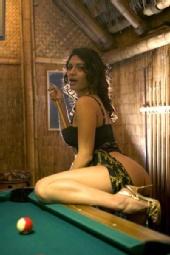 Selena Skye