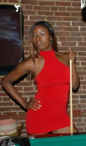 VaughnMarcel - Lady In Red