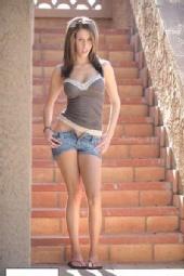 Nicolle Holliday