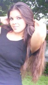 Alissa Marie