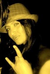 Leola - You Rock
