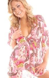 Kristy Jayne - Kristy Jayne