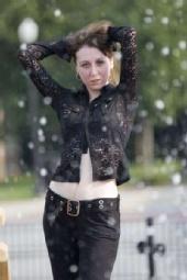 Lara Evelina