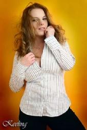 Tanya Weaver