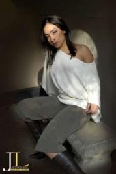 Jennifer Nessa