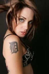 Haylee Dewar