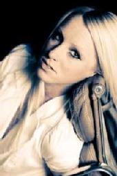 Amanda Kimbrell